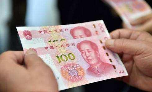 Economía china crece 6.4% en primer trimestre