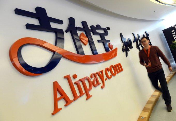 Más de 800 millones de chinos usan servicios de pago en línea: Informe