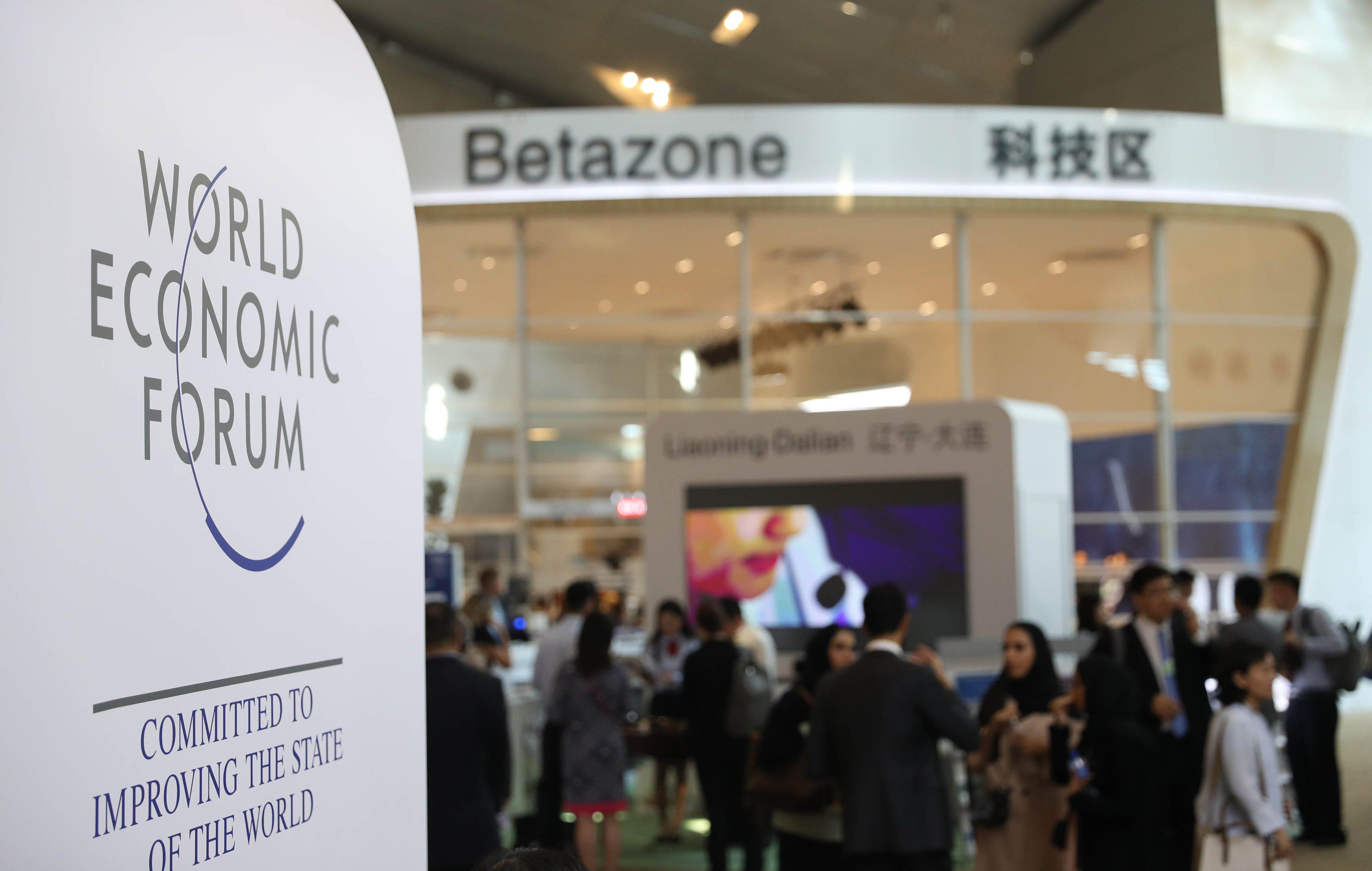 Primer ministro: China será más abierta, transparente y predecible para inversión extranjera