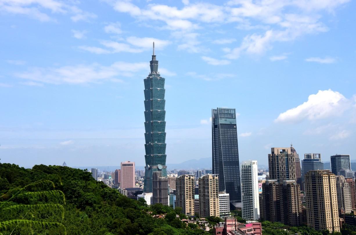 Confirman en Taiwan un caso de neumonía por nuevo coronavirus