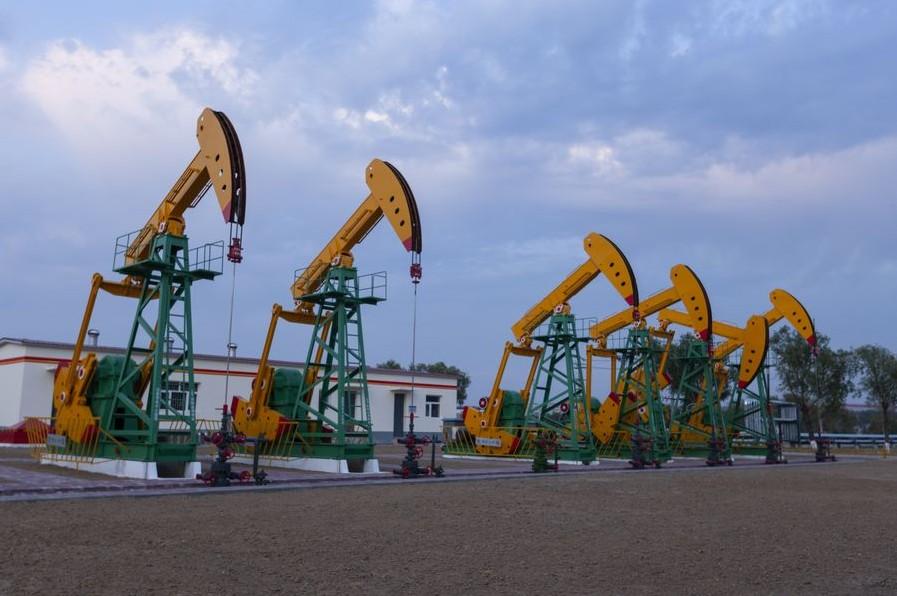 China impulsa demanda mundial de petróleo durante pandemia