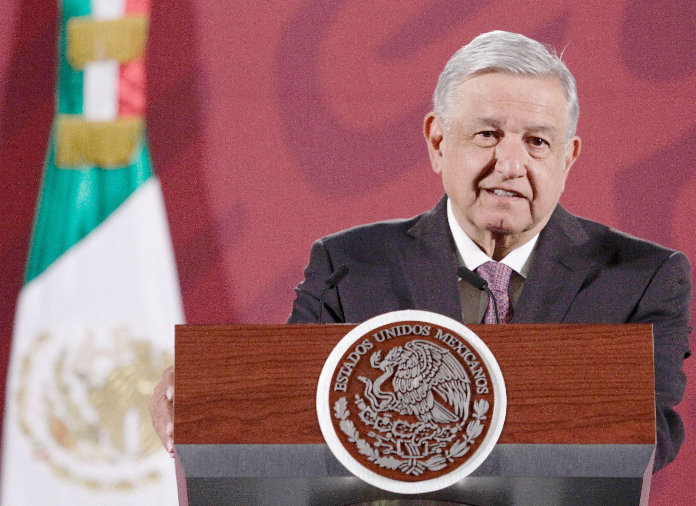 Inflación en México llega al 3.70% en febrero: Inegi