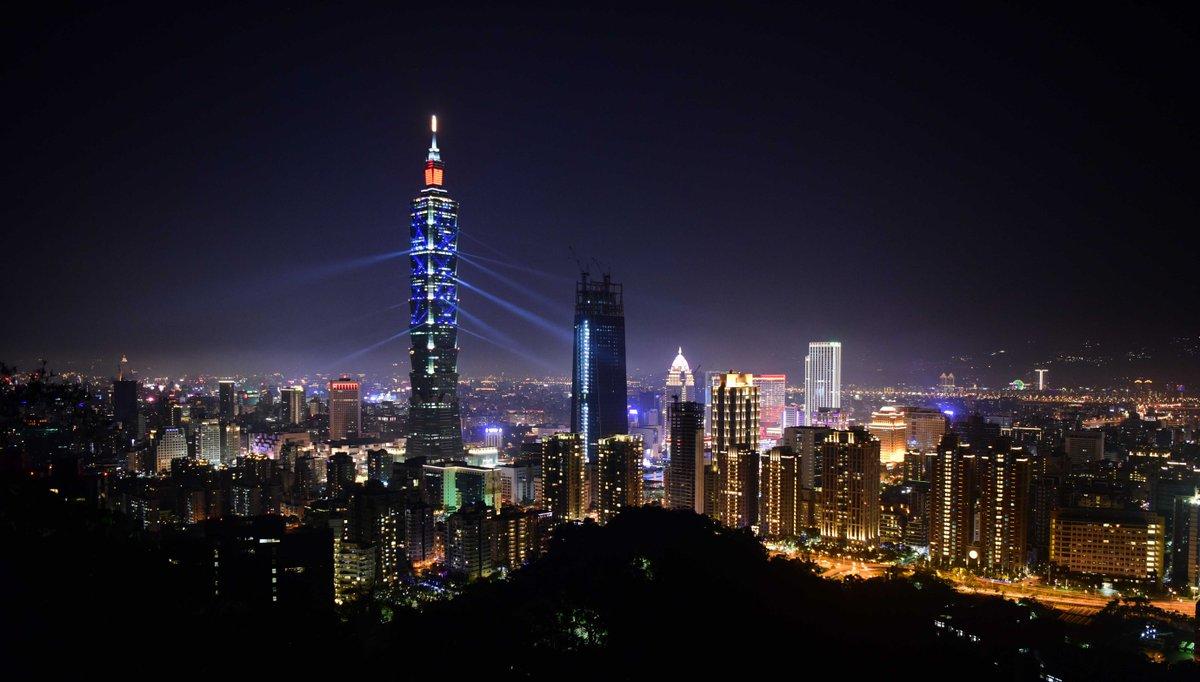 Autoridades de PPD deben dejar de obstruir trabajo de periodistas de parte continental de China, indica portavoz
