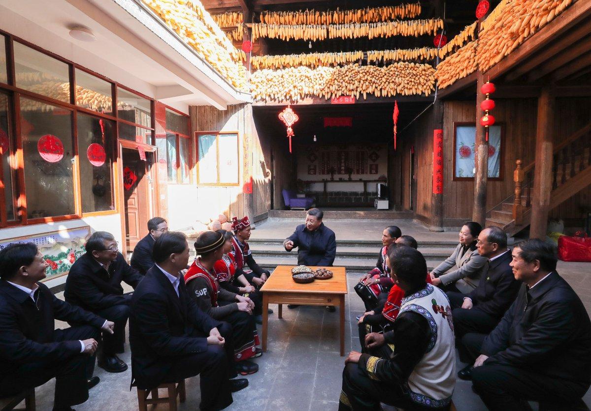 Logros de China bajo liderazgo de PCCh son impresionantes, dice líder partidista bangladesí