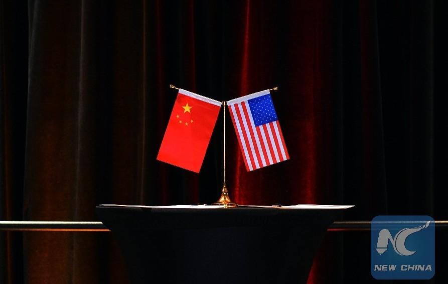 Portavoz: China se opone a amenaza de EEUU contra compañías de tecnología