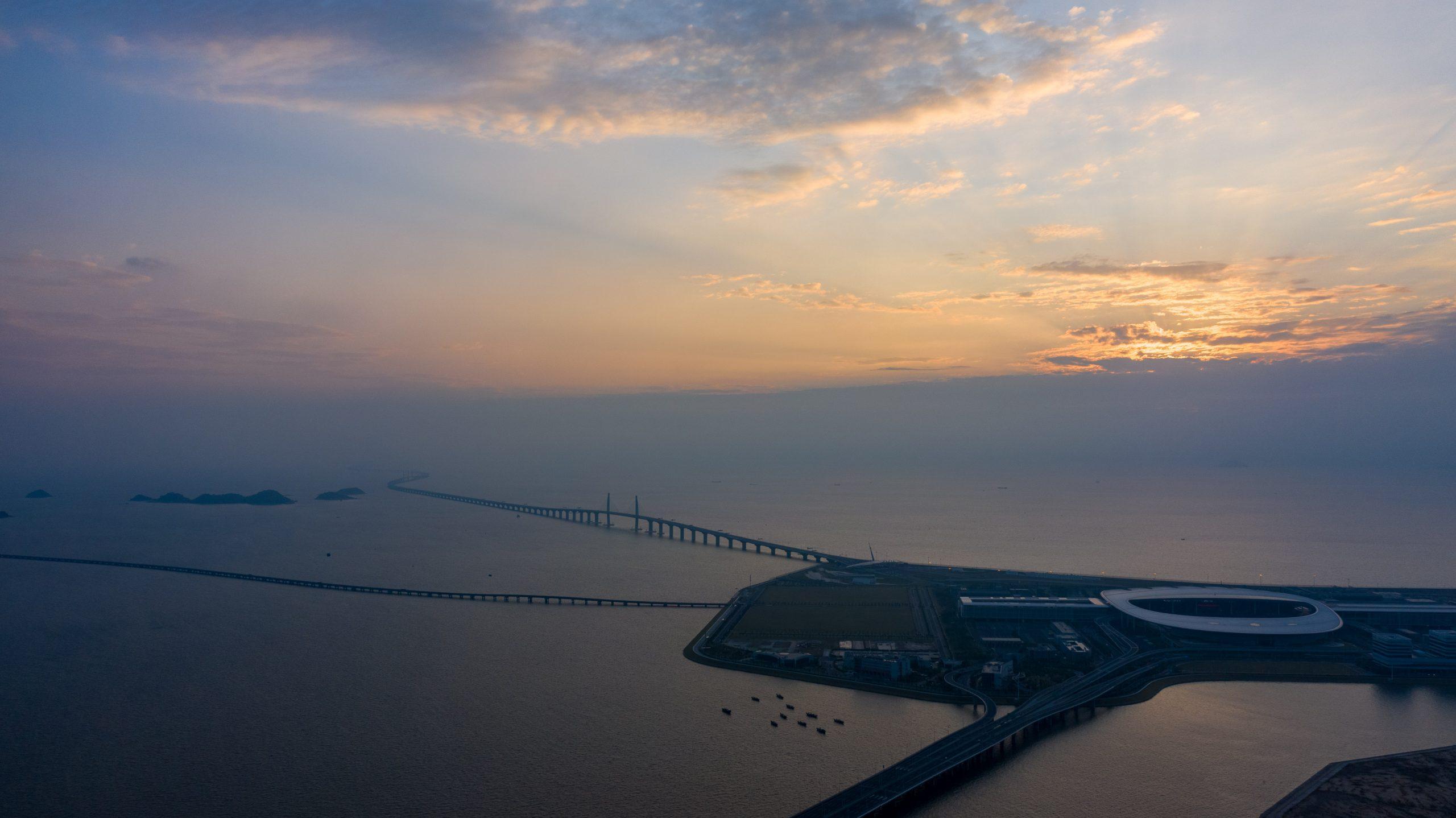 Gran Área de la Bahía de China liderará desarrollo de medicina tradicional