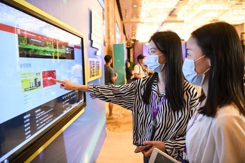 Productos chinos llenan la vida cotidiana de los latinoamericanos en tiempos de COVID-19