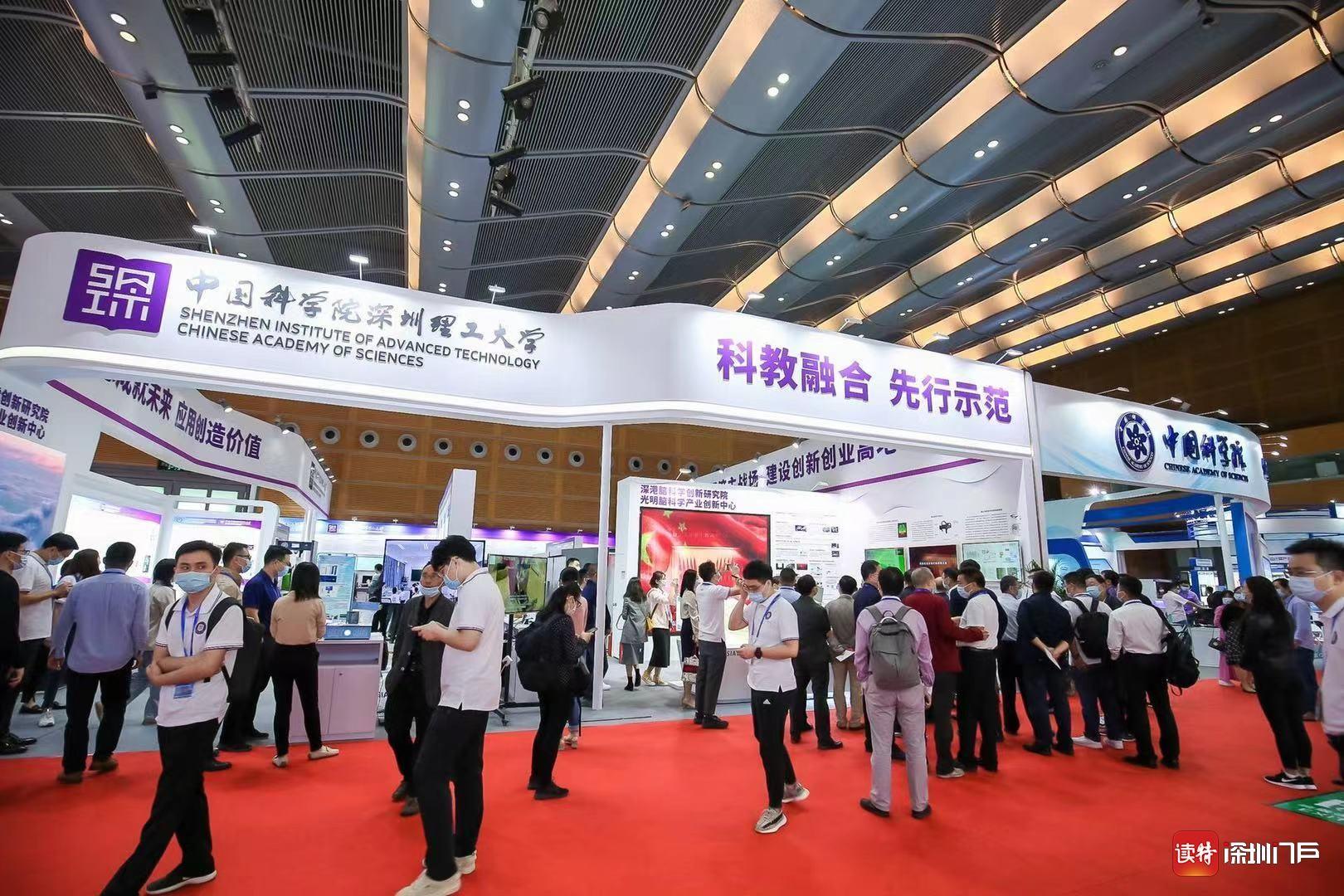 China aprueba 2.394 productos con indicación geográfica