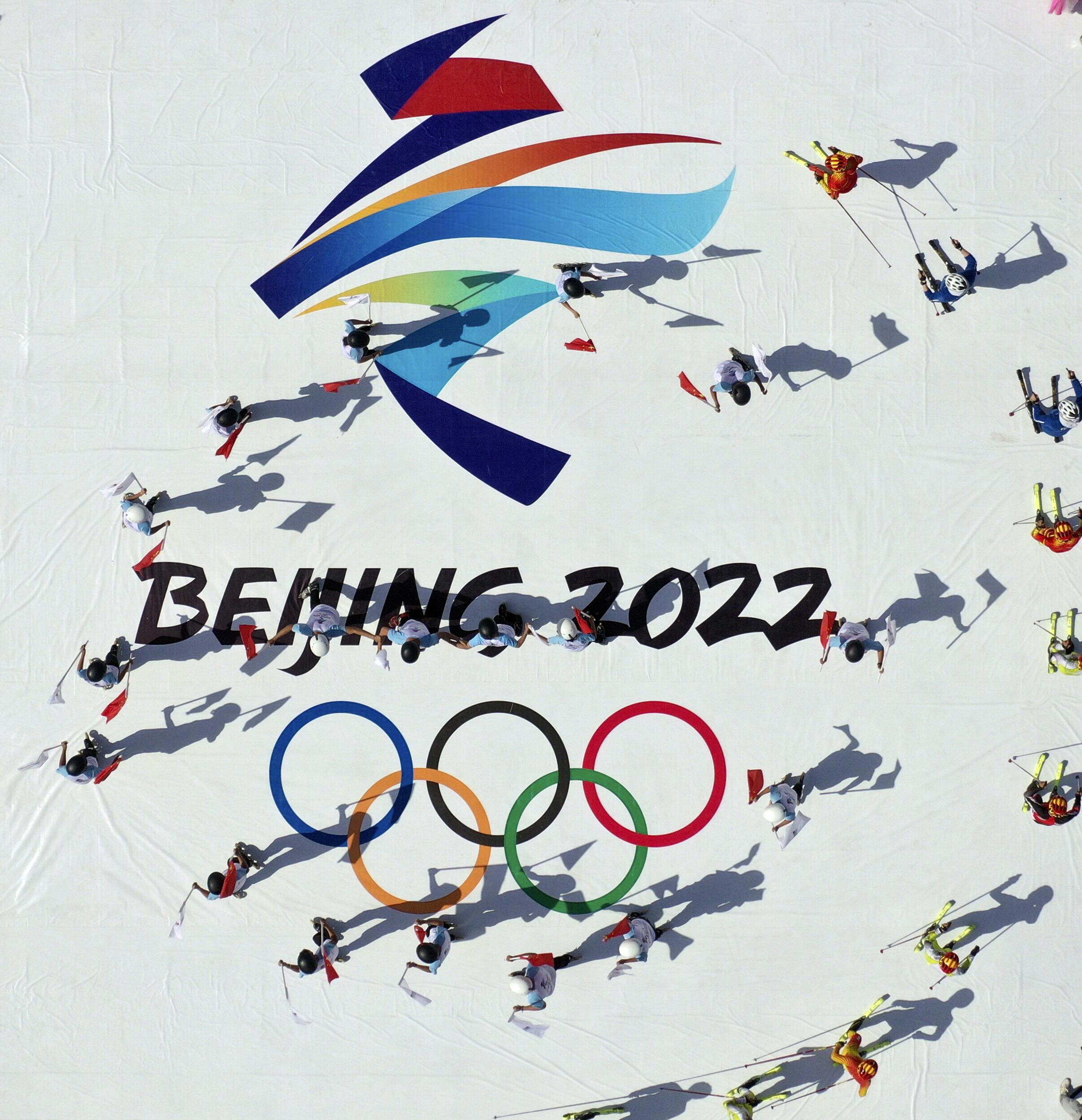 Cuenta regresiva para Beijing 2022: Juegos Olímpicos de Invierno 2022 serán exitosos, dice secretario general de OCS