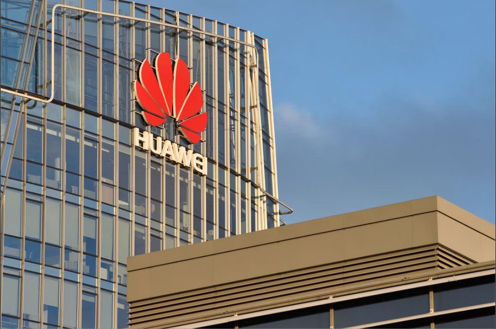Huawei contribuirá a transformación digital e innovación en centro de México