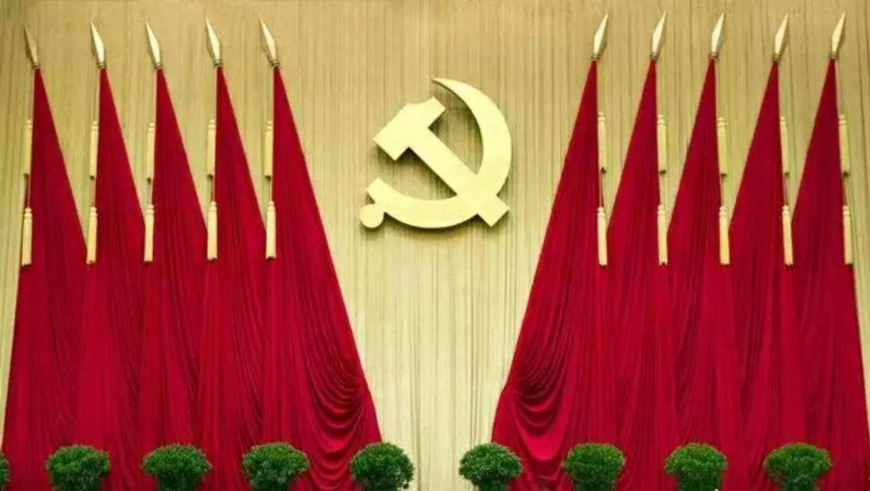 La nueva filosofía de desarrollo de China