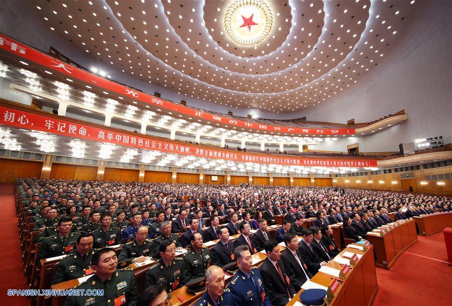 Académicos del mundo hispano aplauden éxitos chinos bajo liderazgo del PCCh y aportes al mundo