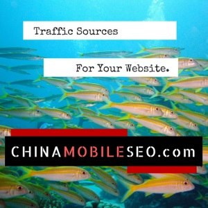 free-traffic-sources