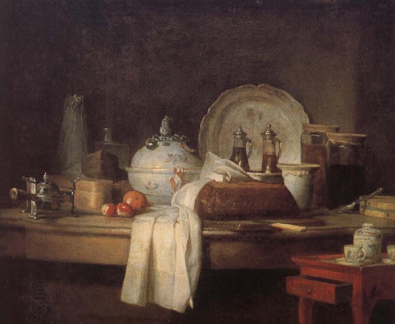 https://i2.wp.com/www.chinaoilpainting.com/upload1/file-admin/images/new21/Jean%20Baptiste%20Simeon%20Chardin-928242.jpg