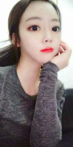Rena - Fuzhou Escort