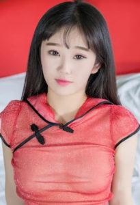 Sophia - Dongguan Escort