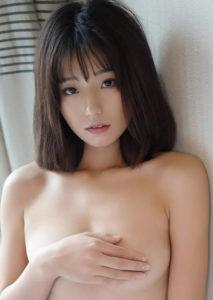 Trisha - Dalian Escort