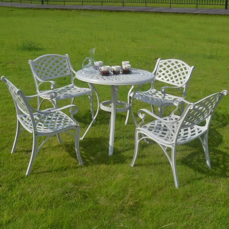 china customized cast aluminum patio furniture clearance suppliers manufacturers wholesale cheap cast aluminum patio furniture clearance from factory new perfect line co limited