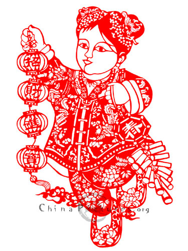 https://i2.wp.com/www.chinapictures.org/images/chinese-new-year/1/chinese-paper-cutting-40120141324284.jpg