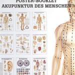 Mini Posterbooklet Akupunktur