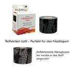 Phoenix_K_Tape_Black_Reflective_Combined_German