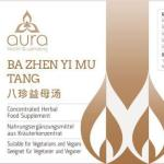 Aura Herbs – Ba Zhen Yi Mu Tang-earth-final-1
