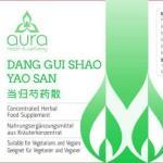 Aura Herbs – dang gui shao yao san 20200528-final-5-1