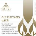 Aura Herbs – gui zhi tang 20200528-final-3-1
