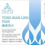 Aura Herbs – tong bian ling pian 20200528-final-13-1
