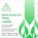 Aura Herbs – xiao chai hu tang 20200528-final-13-1