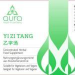 Aura Herbs – yi zi tang 20200528-final-11-1