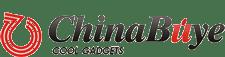 Logo Chinabuye