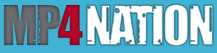 logo mp4nation