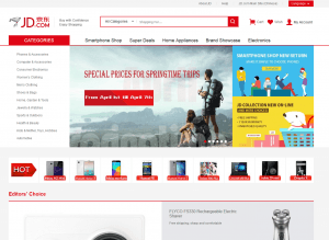 jd.com-screenshot