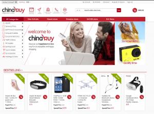 screenshot-chinabuygroup