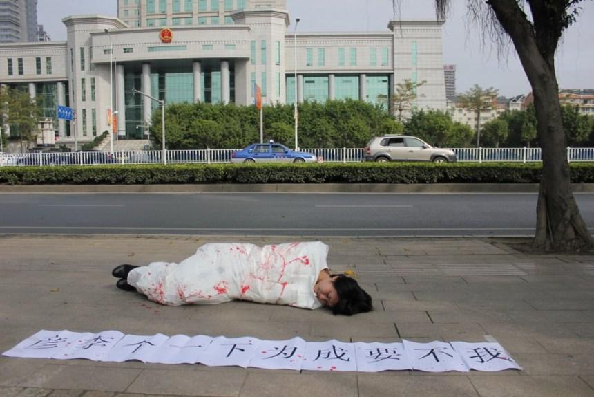 6-9_47李彦-南宁