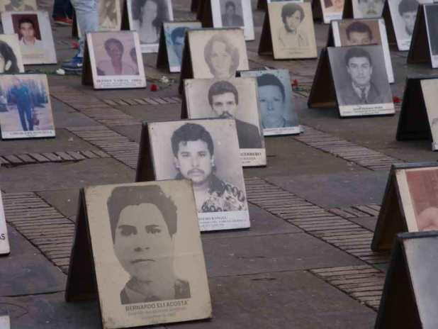 失踪人员的照片2