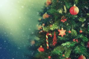 christmas-tree-allergy