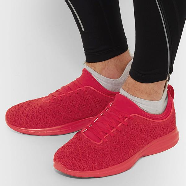 Running Sneakers For Women (2)