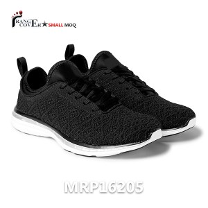 Best Runner Sneakers (1)