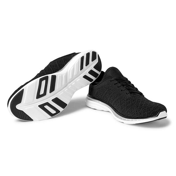 Best Runner Sneakers (2)