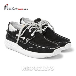 17c02d991 Casual Shoes 归档 - China Shoe Factory