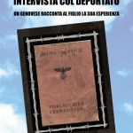 deportato_bozza cover copy