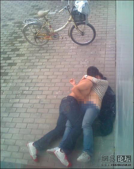 china-kids-having-sex-outside-window-04