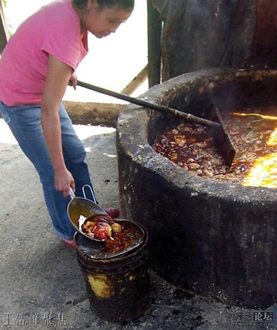 slop-swill-oil-wuhan-china-08