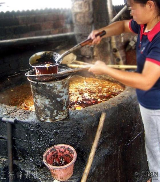 slop-swill-oil-wuhan-china-09
