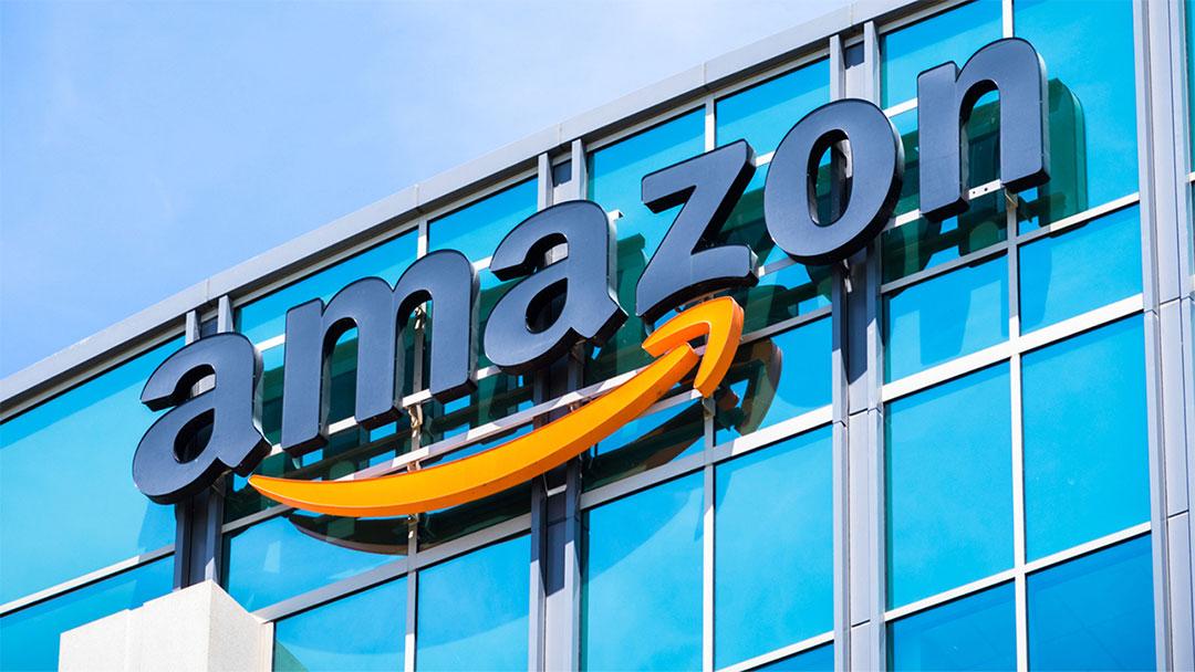 Amazon Assistant regala 10 euro di buono per l'Amazon Prime Day 2019!