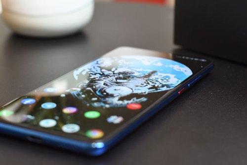 Xiaomi Mi 9T Pro è ufficiale in Italia ed è già in vendita su Amazon