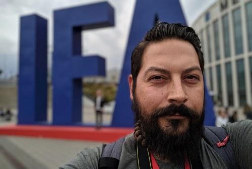 IFA 2020 è ufficiale: un nuovo concept per una fiera Covid-Free
