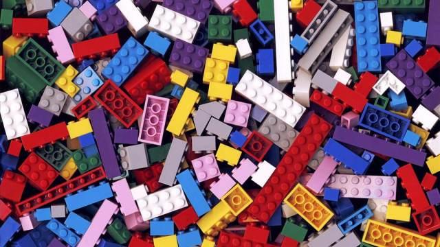 cloni lego